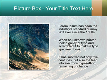 0000062320 PowerPoint Templates - Slide 13