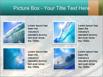 0000062320 PowerPoint Templates - Slide 14