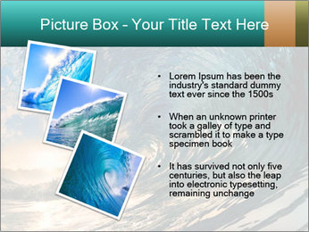 0000062320 PowerPoint Templates - Slide 17