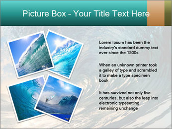0000062320 PowerPoint Templates - Slide 23