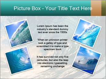 0000062320 PowerPoint Templates - Slide 24