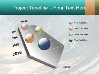 0000062320 PowerPoint Templates - Slide 26