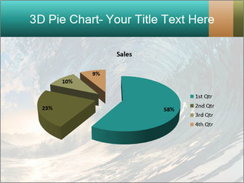 0000062320 PowerPoint Templates - Slide 35