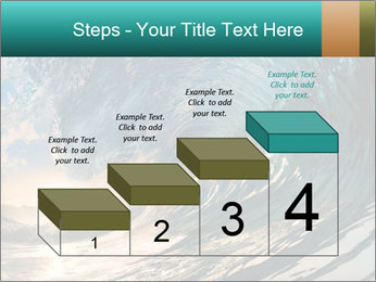 0000062320 PowerPoint Templates - Slide 64