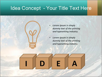 0000062320 PowerPoint Templates - Slide 80