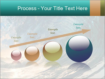 0000062320 PowerPoint Templates - Slide 87