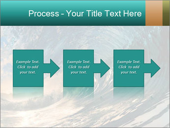 0000062320 PowerPoint Templates - Slide 88