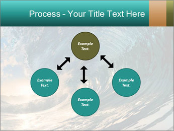 0000062320 PowerPoint Templates - Slide 91