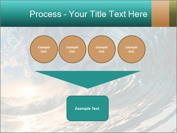 0000062320 PowerPoint Templates - Slide 93