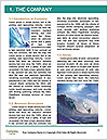 0000062320 Word Templates - Page 3