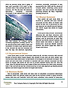 0000062320 Word Templates - Page 4