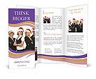 0000062321 Brochure Template