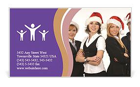 0000062321 Business Card Templates