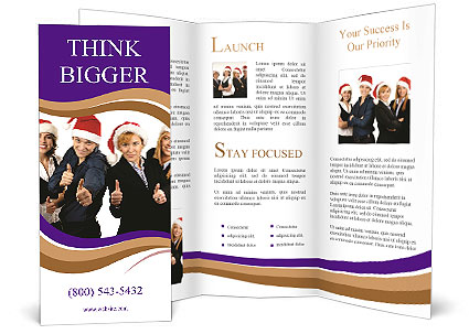 0000062322 Brochure Template