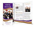 0000062322 Brochure Templates