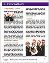 0000062322 Word Templates - Page 3