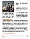 0000062322 Word Templates - Page 4