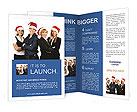 0000062323 Brochure Templates