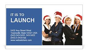 0000062323 Business Card Templates