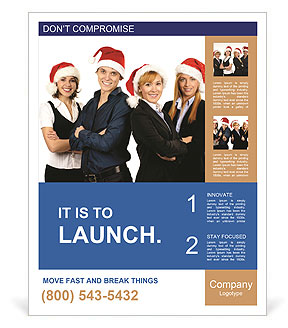 0000062323 Poster Templates