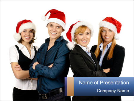 0000062323 PowerPoint Template