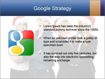 0000062323 PowerPoint Template - Slide 10
