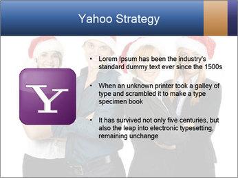 0000062323 PowerPoint Template - Slide 11