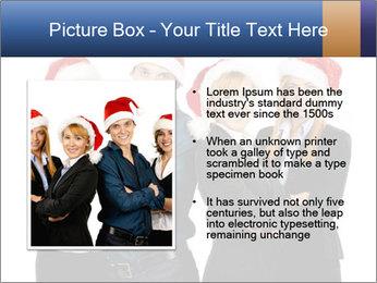 0000062323 PowerPoint Template - Slide 13