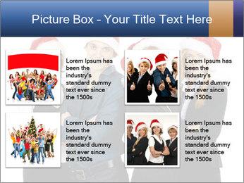 0000062323 PowerPoint Template - Slide 14