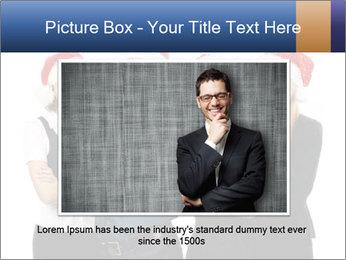 0000062323 PowerPoint Template - Slide 15