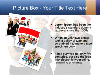 0000062323 PowerPoint Template - Slide 17