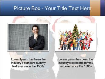 0000062323 PowerPoint Template - Slide 18