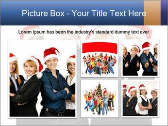 0000062323 PowerPoint Template - Slide 19