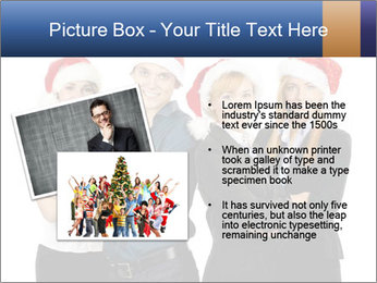 0000062323 PowerPoint Template - Slide 20