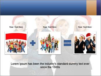 0000062323 PowerPoint Template - Slide 22