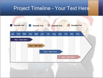 0000062323 PowerPoint Template - Slide 25