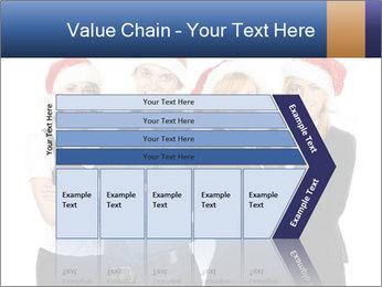 0000062323 PowerPoint Template - Slide 27