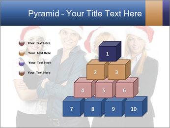 0000062323 PowerPoint Template - Slide 31
