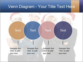 0000062323 PowerPoint Template - Slide 32