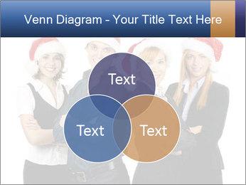 0000062323 PowerPoint Template - Slide 33