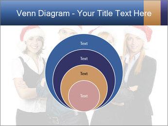 0000062323 PowerPoint Template - Slide 34