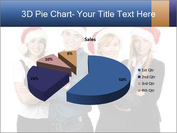0000062323 PowerPoint Template - Slide 35