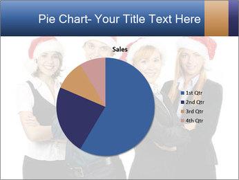 0000062323 PowerPoint Template - Slide 36