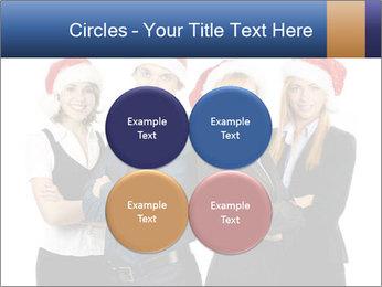 0000062323 PowerPoint Template - Slide 38