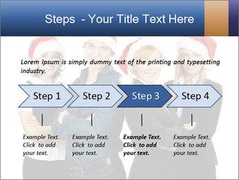 0000062323 PowerPoint Template - Slide 4