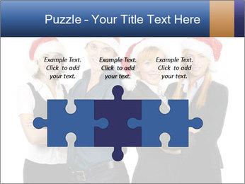 0000062323 PowerPoint Template - Slide 42