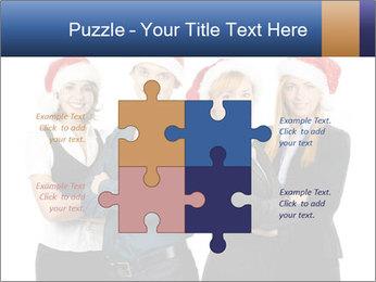 0000062323 PowerPoint Template - Slide 43