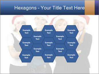 0000062323 PowerPoint Template - Slide 44