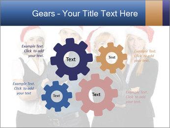 0000062323 PowerPoint Template - Slide 47