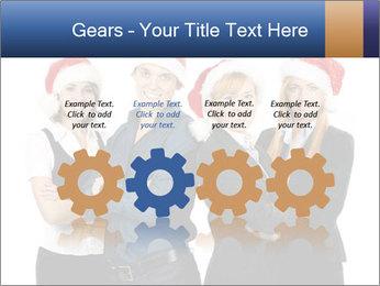 0000062323 PowerPoint Template - Slide 48